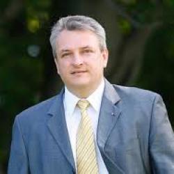 Gregor Pajič